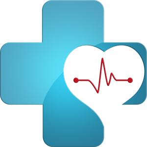 Auxilio Medico logo