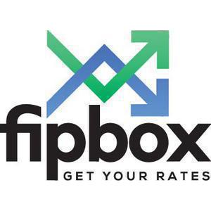 Fipbox Private Limited logo