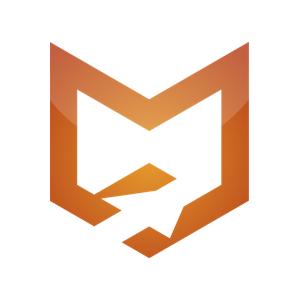Marakos logo
