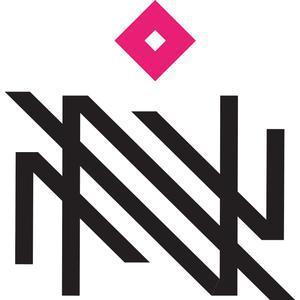 eNaseej logo