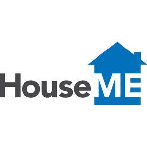 www.house.me logo