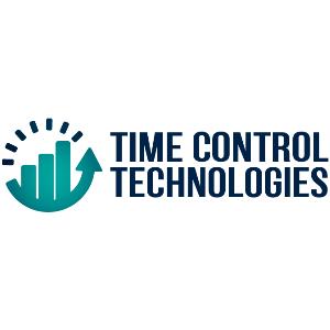 Time Control Technologies logo