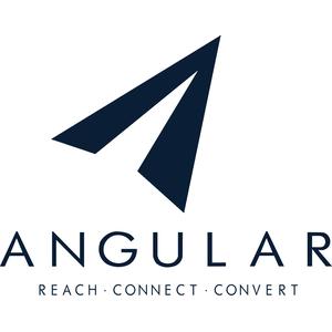 Angular Creative Labs logo