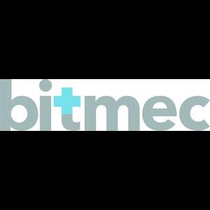 Bitmec logo