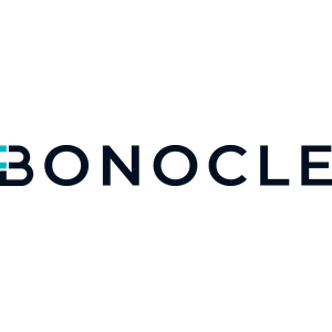 Bonocle logo