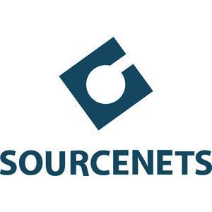Sourcenets Limited  logo