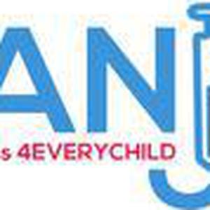 Chanjoplus logo