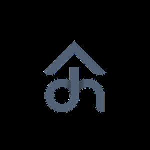 Darhub logo