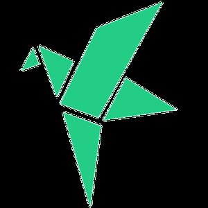kaalix logo