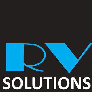 Rockville Solutions logo