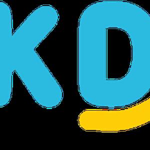 Bokdoc logo