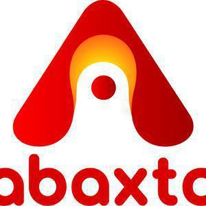 Abaxto logo