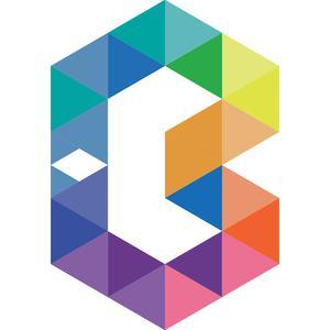 BIDAYATECH logo