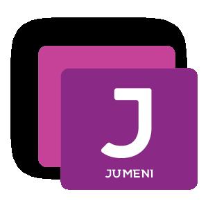 Jumeni Technologies logo