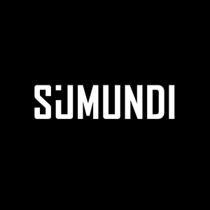 Sumundi Limited logo