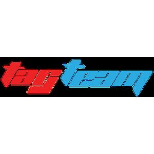 Tag Team logo