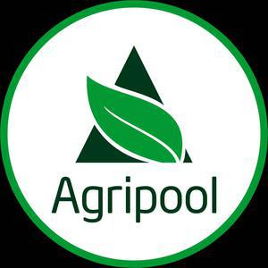 Agripool logo
