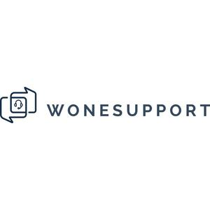 WoneSupport Technologies Ltd logo