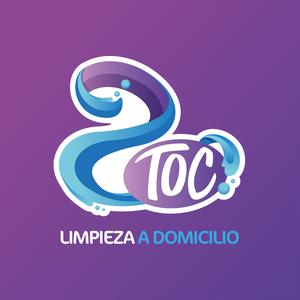 2TOC logo