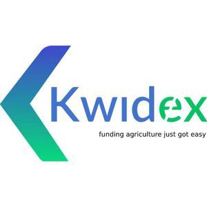 Kwidex Company Limited logo