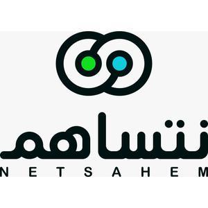Netsahem logo
