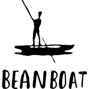 Beanboat logo