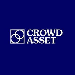 Crowd Asset logo