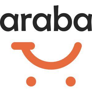 Araba KSA logo