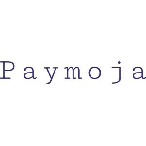 Paymoja logo