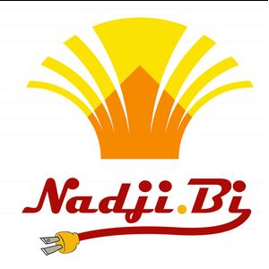 Nadji.Bi Gambia Ltd. logo