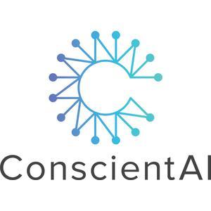 ConscientAI Labs (Pvt) Ltd logo