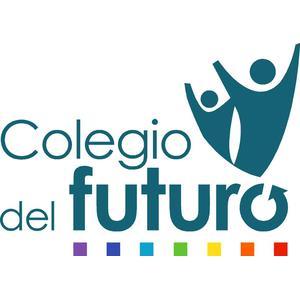 Colegio del Futuro logo