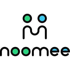 noomee logo