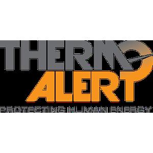 THERMOALERT logo