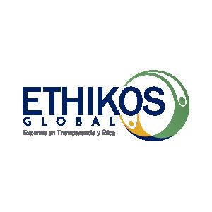 ETHIKOS GLOBAL logo