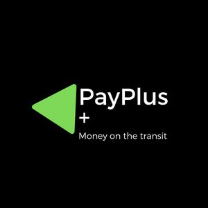payplus logo