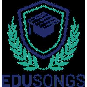 Edusongs Solutions logo