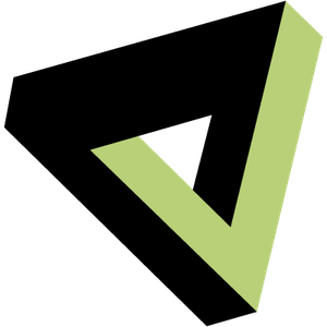 SkyHub logo