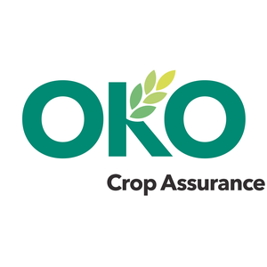 OKO Finance logo