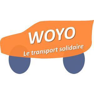 Woyo logo