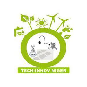 TECH-INNOV logo