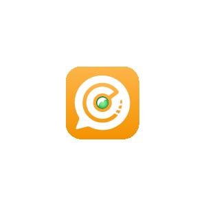 Everytale logo