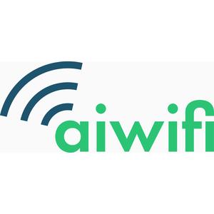Aiwifi logo