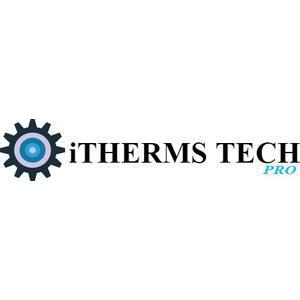 ITherms Technology logo