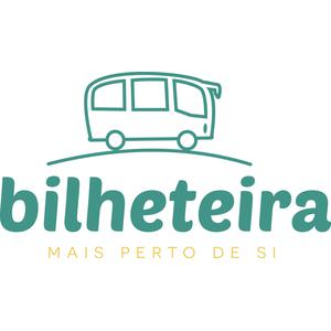 Bilheteira Inc logo
