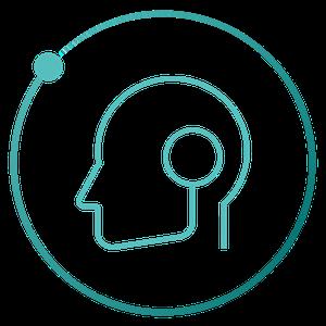 Hypnopedia logo