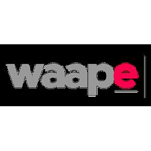 Waape logo