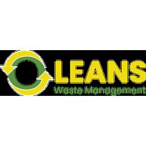 Oleans Waste Management Services P/LTD logo