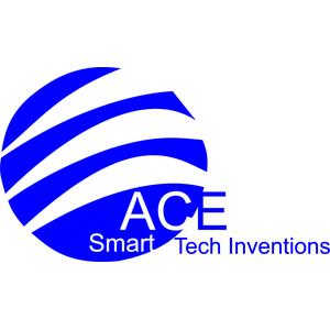 ACE SMART TECHNOLOGIES LTD logo