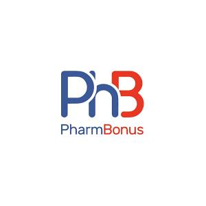 PharmBonus logo